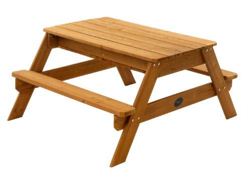 Holztisch Outdoor Finest Outdoor Sitzgruppe Von Borek