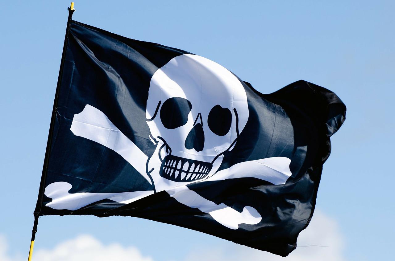 Die beliebtesten Piraten Sandkästen im Vergleich