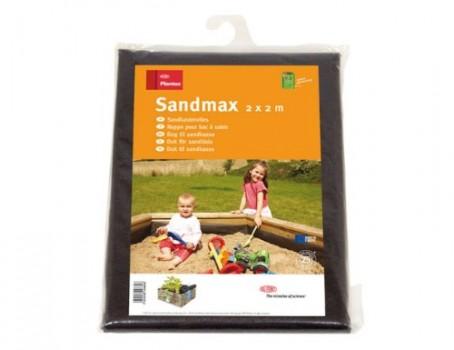 Plantex-4230751-Sandkastenvlies-Sandmax-2-x-2-m-0