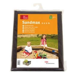 Plantex Sandkastenvlies Sandmax, 2 x 2 m